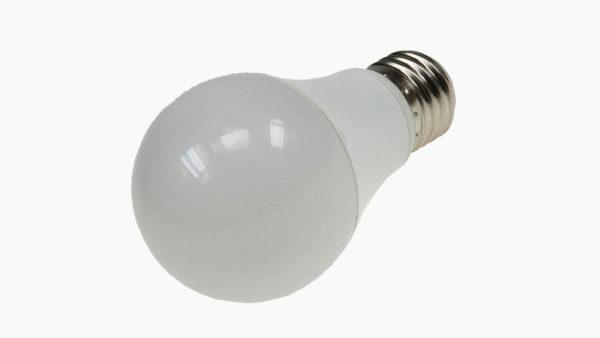 LED Luchtmittel